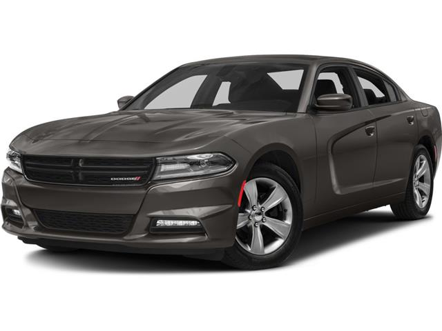 Used 2015 Dodge Charger SXT RWD, PUSH START, 6 CYL - Saskatoon - DriveNation - Saskatoon South East