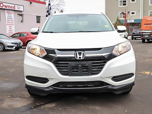 2018 Honda HR-V LX (Stk: H8029-0) in Ottawa - Image 2 of 26