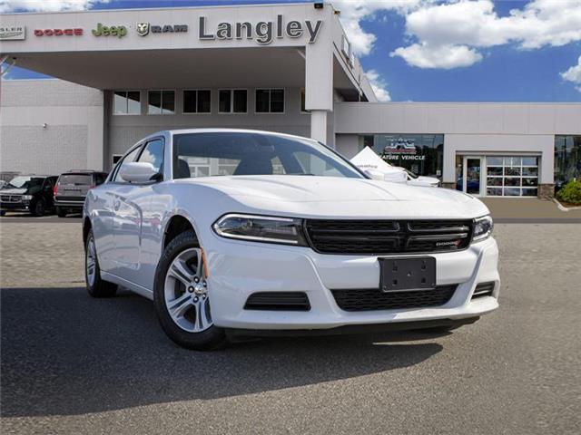 2019 Dodge Charger SXT (Stk: LC0028) in Surrey - Image 1 of 22