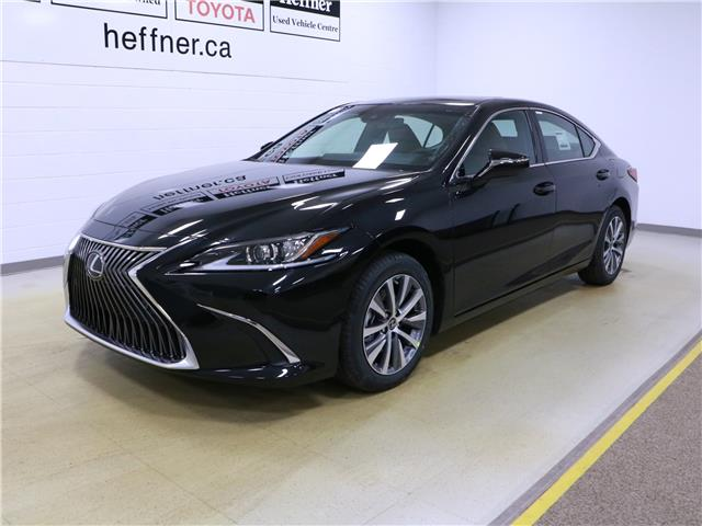 2020 Lexus ES 350 Premium (Stk: 203161) in Kitchener - Image 1 of 5