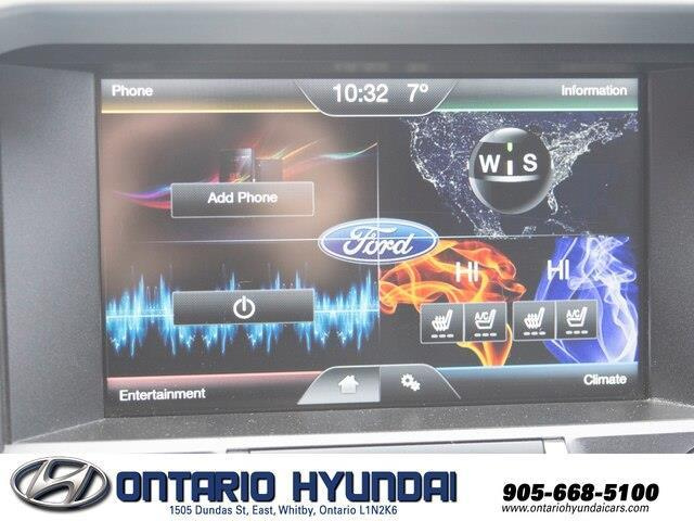 2015 Ford Mustang GT Premium (Stk: 72911K) in Whitby - Image 2 of 17