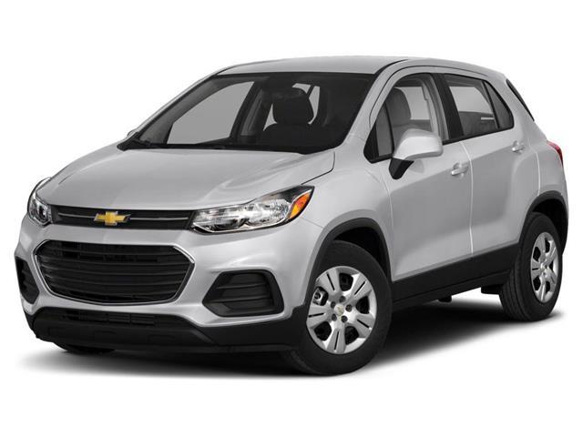 2019 Chevrolet Trax LS (Stk: 28605) in Renfrew - Image 1 of 9
