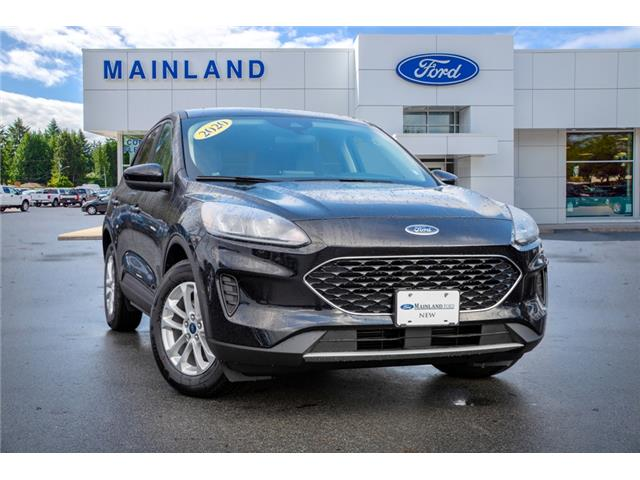2020 Ford Escape SE (Stk: 20ES2870) in Vancouver - Image 1 of 24