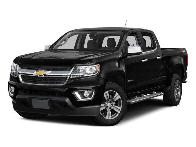2016 Chevrolet Colorado LT (Stk: P6207) in Southampton - Image 1 of 1