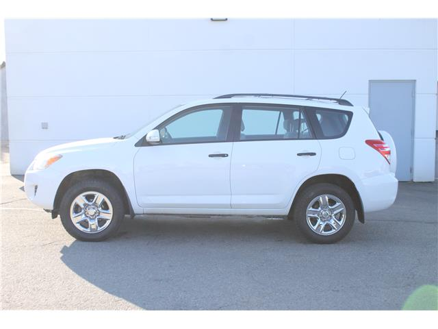 2010 Toyota RAV4 Base (Stk: 19-406A) in Vernon - Image 2 of 14