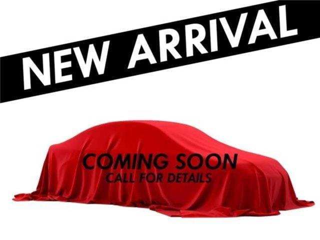 2015 Honda Civic EX (Stk: 19P242) in Kingston - Image 1 of 1