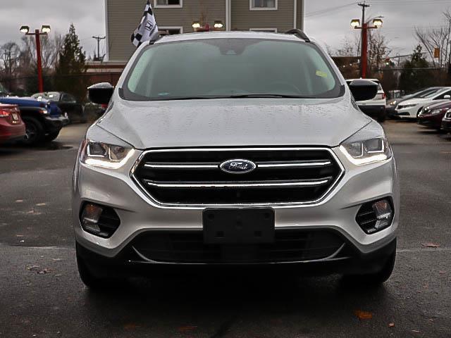 2018 Ford Escape SE (Stk: 31582-1) in Ottawa - Image 2 of 27