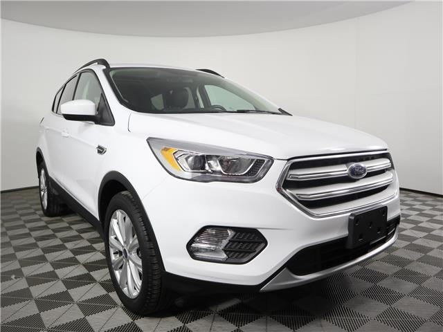 2019 Ford Escape SEL (Stk: U11356R) in London - Image 1 of 29