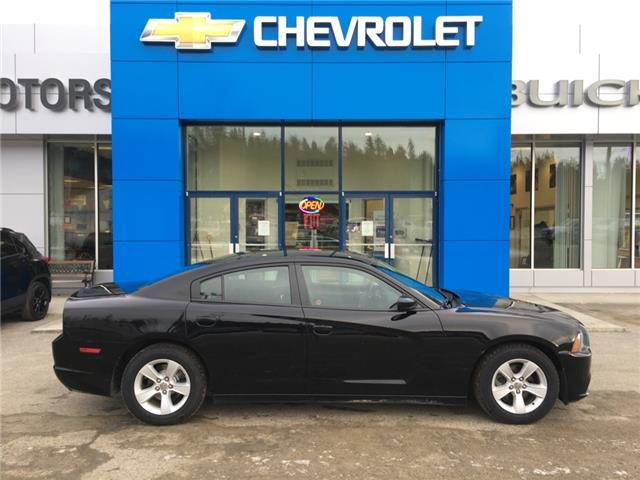 2013 Dodge Charger SE (Stk: 7193472) in Whitehorse - Image 1 of 21