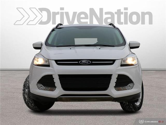 2015 Ford Escape SE (Stk: A3104) in Saskatoon - Image 2 of 27