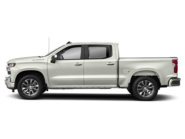 2020 Chevrolet Silverado 1500 High Country (Stk: 09208A) in Coquitlam - Image 2 of 10