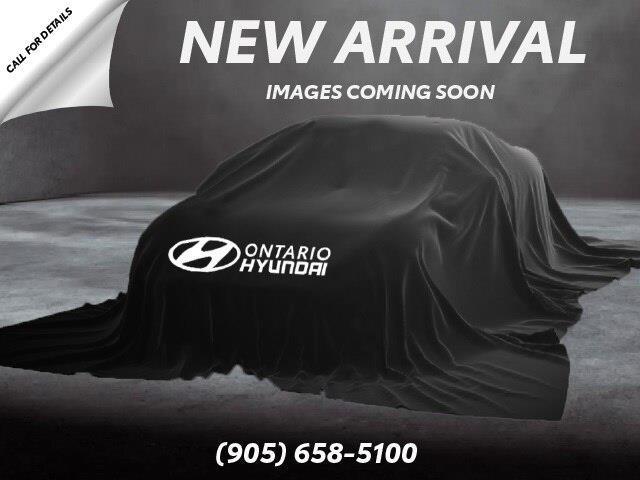 2014 Hyundai Santa Fe Sport  (Stk: 98964K) in Whitby - Image 1 of 1