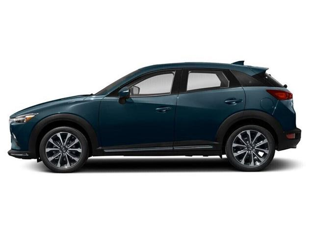 2020 Mazda CX-3 GT (Stk: 463065) in Victoria - Image 2 of 9