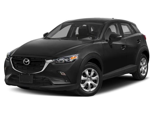 2020 Mazda CX-3 GX (Stk: 462439) in Dartmouth - Image 1 of 9