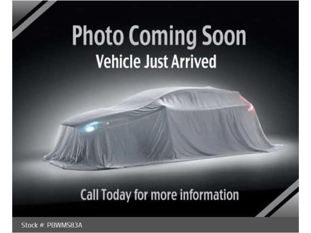 2017 Chevrolet Malibu 1LT (Stk: KUR2297A) in Kanata - Image 1 of 1