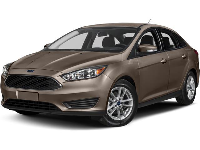 Used 2017 Ford Focus SE  - Prince Albert - DriveNation - Prince Albert