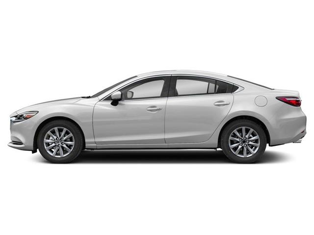 2020 Mazda MAZDA6 GS-L (Stk: 11214) in Ottawa - Image 2 of 9