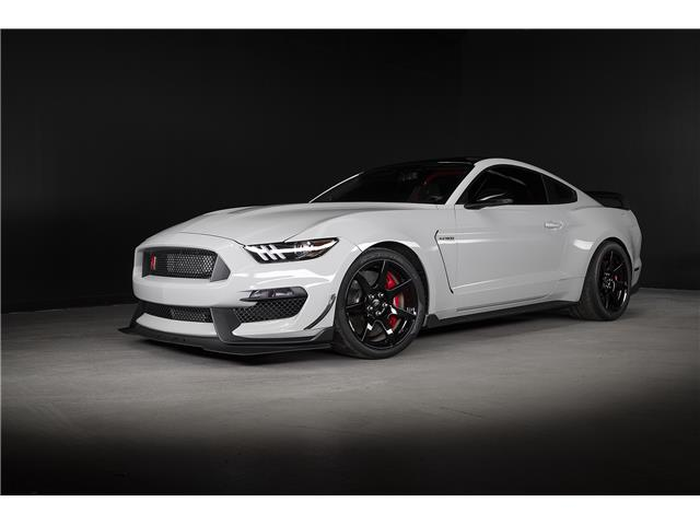 2017 Ford Shelby GT350 Base (Stk: MU2229) in Woodbridge - Image 2 of 20