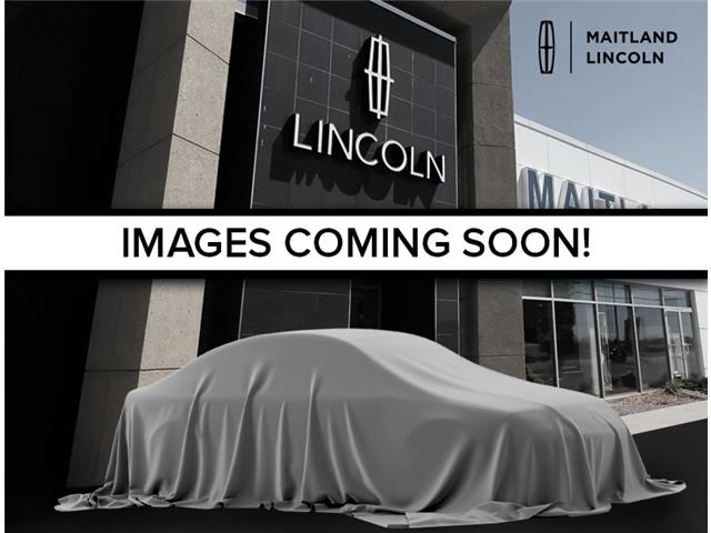 2020 Lincoln Aviator Reserve (Stk: NC046) in Sault Ste. Marie - Image 1 of 2