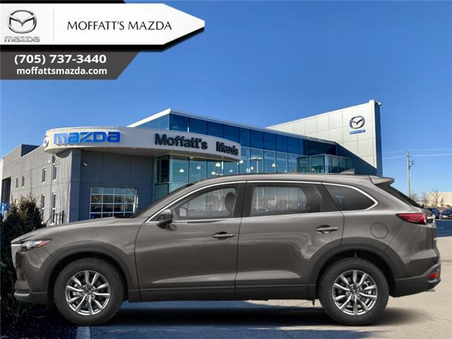 2019 Mazda CX-9 GS (Stk: P6924) in Barrie - Image 1 of 1
