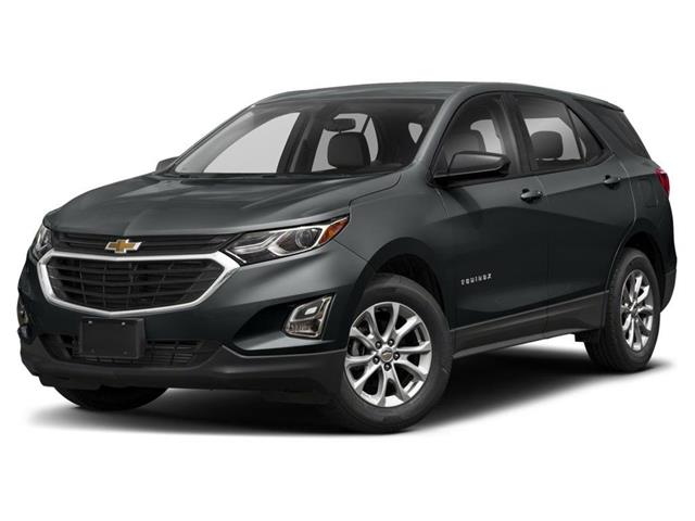 2020 Chevrolet Equinox LS (Stk: 24715E) in Blind River - Image 1 of 9