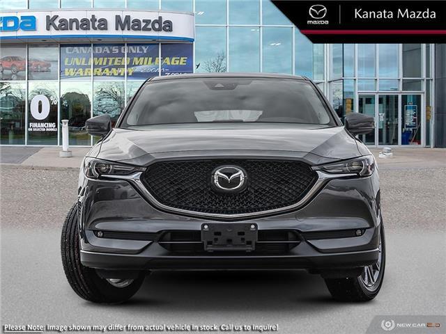 2019 Mazda CX-5 GT (Stk: 11087) in Ottawa - Image 2 of 23