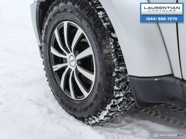 Used Dodge for Sale in Sudbury | Laurentian Chrysler