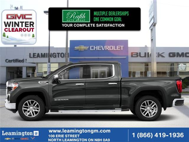 2020 GMC Sierra 1500 Denali (Stk: 20-164) in Leamington - Image 1 of 1