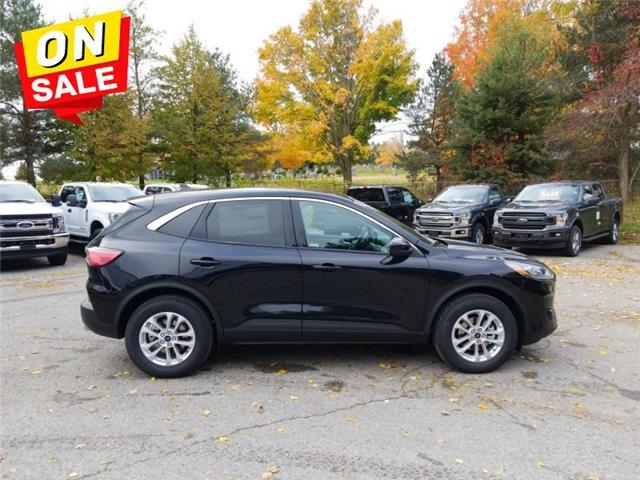 2020 Ford Escape SE 4WD (Stk: IES9181) in Uxbridge - Image 1 of 14