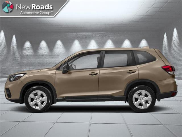 2020 Subaru Forester Touring (Stk: S20102) in Newmarket - Image 1 of 1
