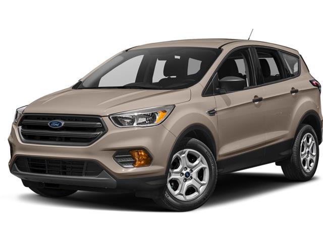 Used 2017 Ford Escape SE  - Prince Albert - DriveNation - Prince Albert