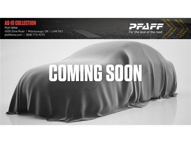 2013 Audi Q7 3.0 TDI Premium (Stk: U5808) in Mississauga - Image 1 of 1