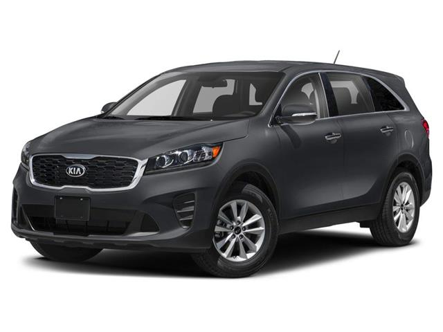 2019 Kia Sorento 3.3L EX+ (Stk: KS325) in Kanata - Image 1 of 9