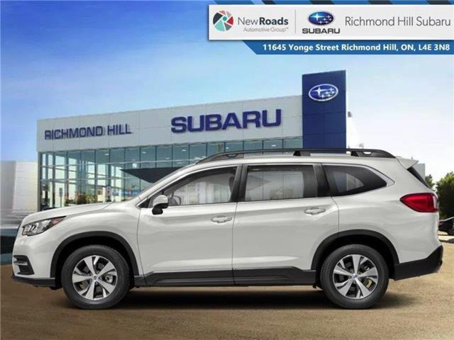 2019 Subaru Ascent Limited (Stk: 31003) in RICHMOND HILL - Image 1 of 1