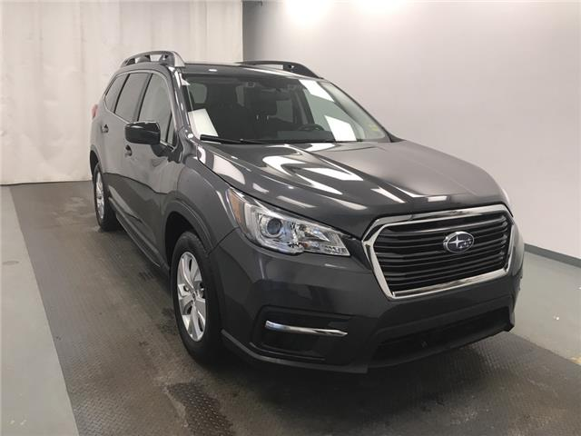 2019 Subaru Ascent Convenience (Stk: 204601) in Lethbridge - Image 1 of 29