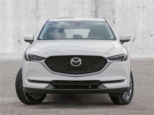 2020 Mazda CX-5 GT (Stk: 735960) in Victoria - Image 2 of 23
