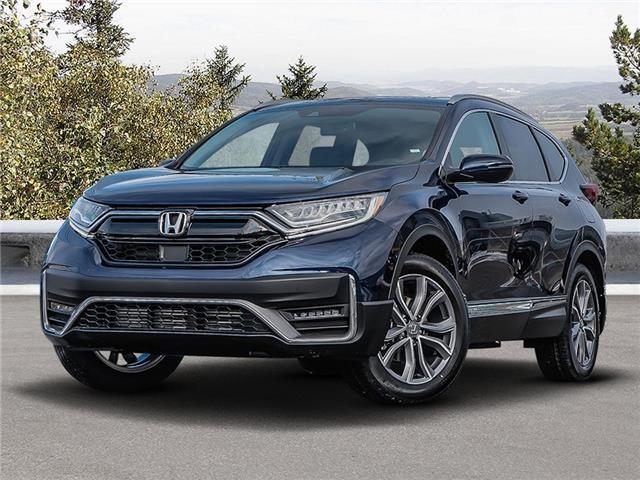 2020 Honda CR-V  (Stk: 20183) in Milton - Image 1 of 23