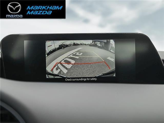 2019 Mazda Mazda3 GS (Stk: D190333) in Markham - Image 1 of 1