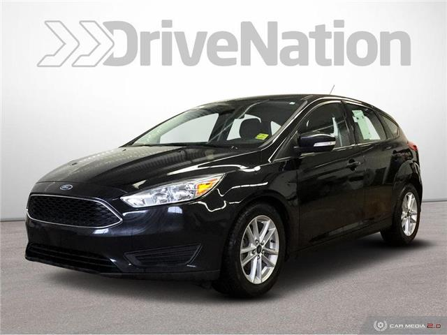 2015 Ford Focus SE (Stk: B2222) in Prince Albert - Image 1 of 25