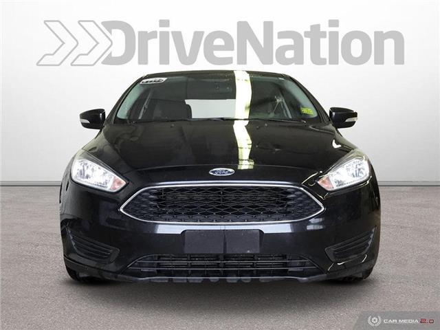 2015 Ford Focus SE (Stk: B2222) in Prince Albert - Image 2 of 25