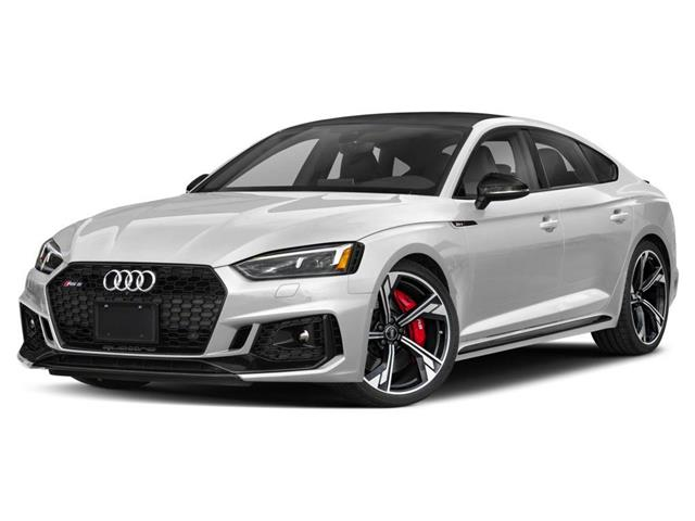 2019 Audi RS 5 2.9 (Stk: 92689) in Nepean - Image 1 of 9