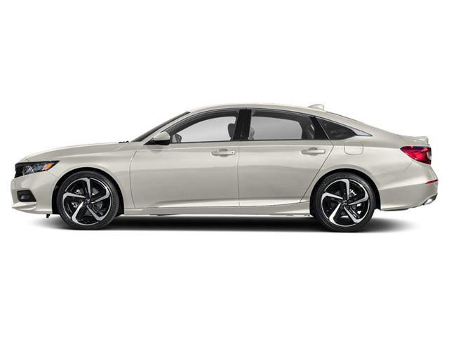 2020 Honda Accord Sport 1.5T (Stk: 2200415) in North York - Image 2 of 9