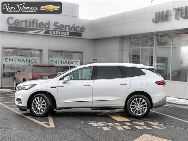 2019 Buick Enclave Essence (Stk: R8525) in Ottawa - Image 2 of 26