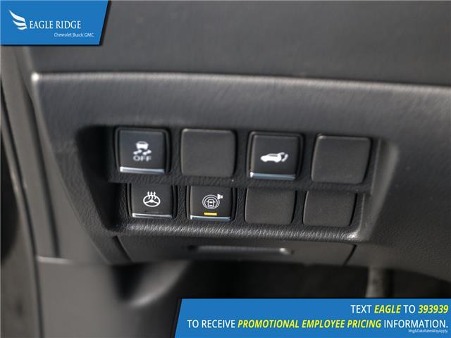 Infiniti Qx60 Pure Vehicle Details Image