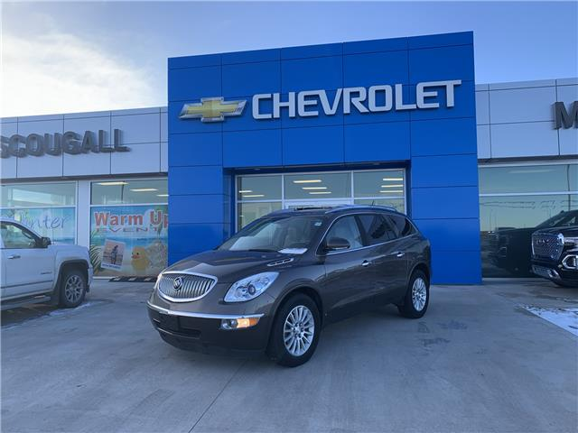 2009 Buick Enclave CXL (Stk: 140906) in Fort MacLeod - Image 1 of 14