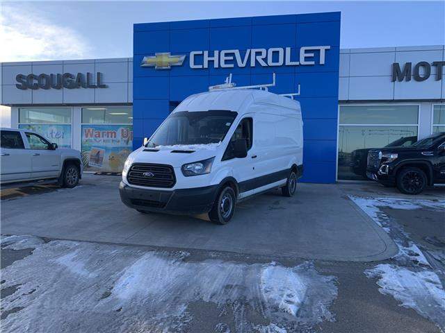 2017 Ford Transit-250 Base (Stk: 212651) in Fort MacLeod - Image 1 of 16