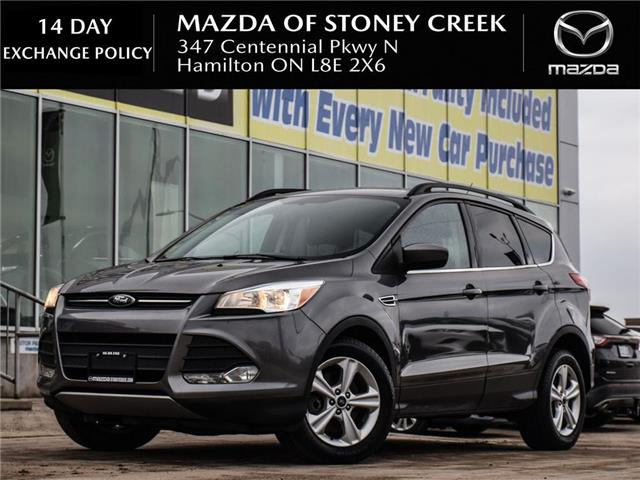 2014 Ford Escape SE (Stk: SR1220A) in Hamilton - Image 1 of 21