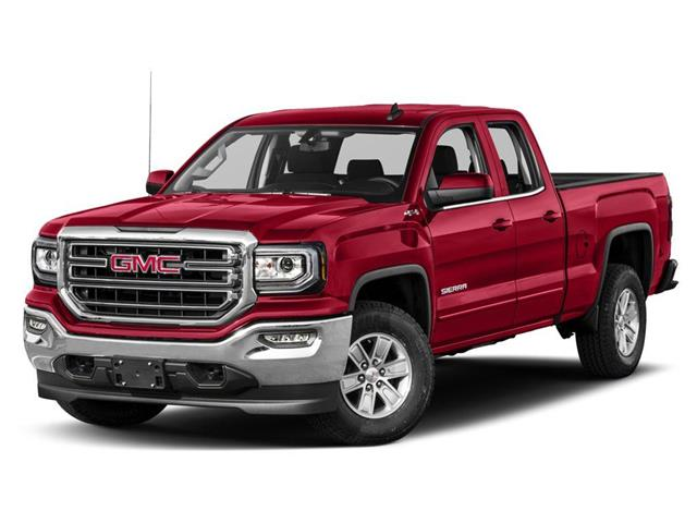 2017 GMC Sierra 1500 SLE (Stk: 170903) in Coquitlam - Image 1 of 9