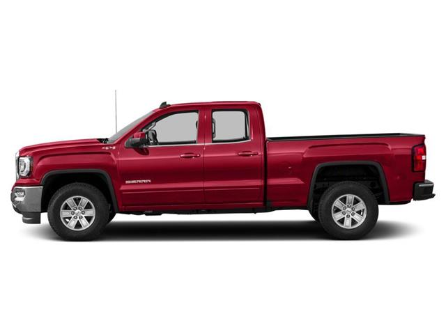 2017 GMC Sierra 1500 SLE (Stk: 170903) in Coquitlam - Image 2 of 9