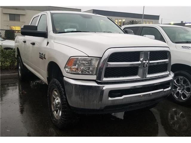 2016 RAM 3500 ST (Stk: LC0011A) in Surrey - Image 1 of 1
